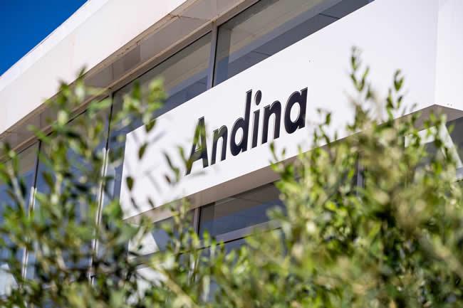 Andina Automotores S.A. | Concecionario Oficial Volkswagen | La Rioja
