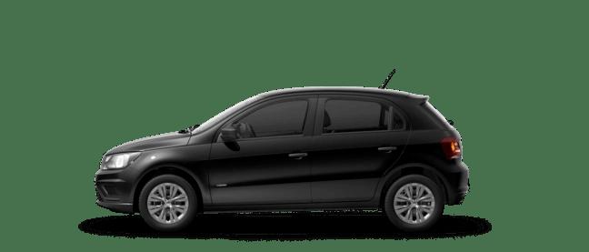 Trendline AT | Andina Volkswagen