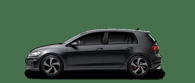 GTI | Andina Volkswagen