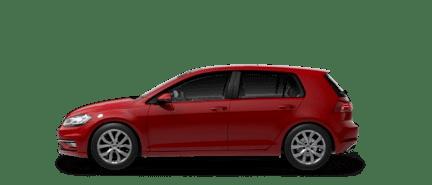 Highline | Andina Volkswagen