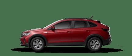 Comfortline 200 TSI | Andina Volkswagen