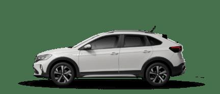 Highline 200 TSI | Andina Volkswagen