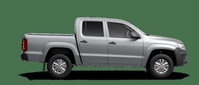 Trendline | Andina Volkswagen
