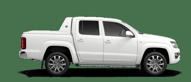 V6 Extreme | Andina Volkswagen