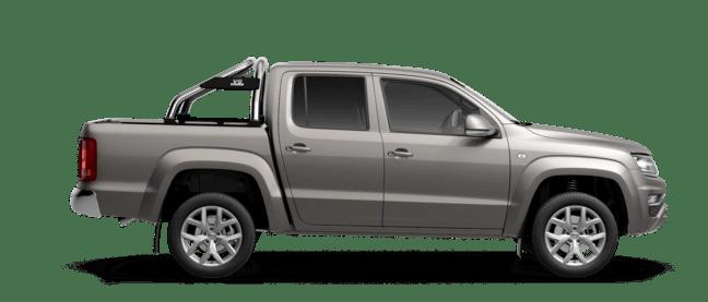 V6 Highline | Andina Volkswagen