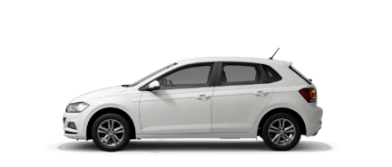 MSI | Andina Volkswagen