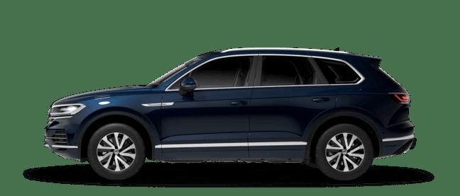 Premium | Andina Volkswagen