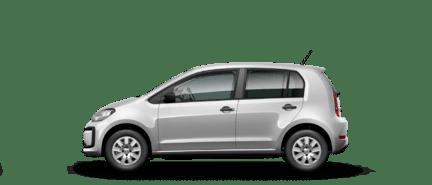 take up! | Andina Volkswagen