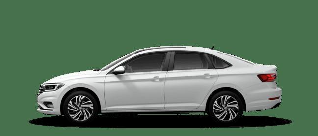 Vento | Andina Volkswagen