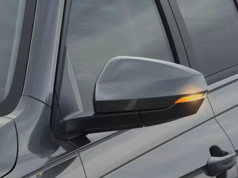 Luz de espejos exteriores | Nuevo Virtus GTS | Andina Volkswagen