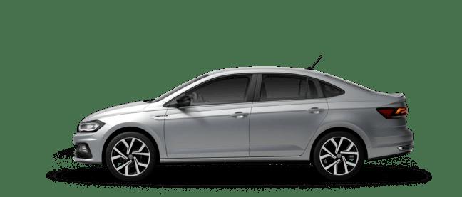 Virtus MSI 1.6 Trendline | Andina Volkswagen